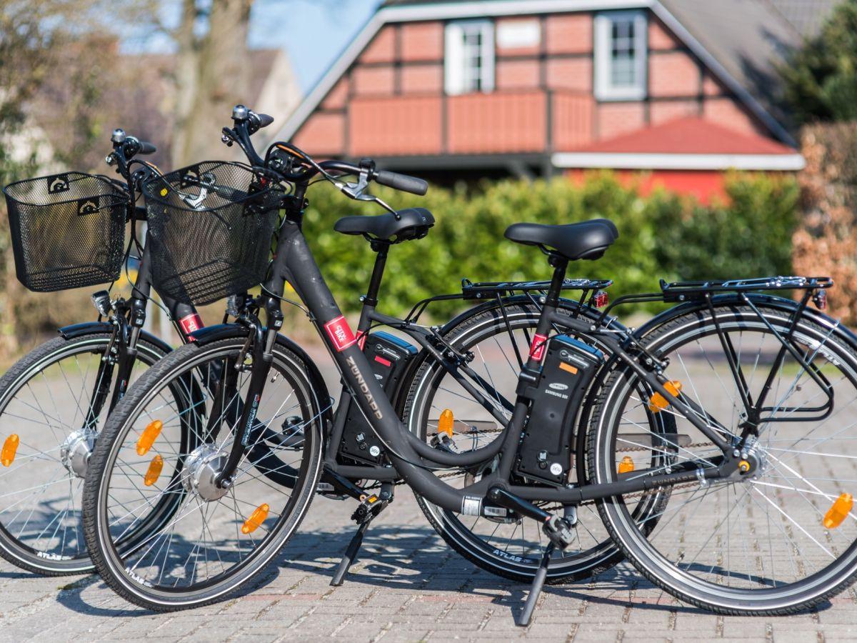 neue-e-bikes-direkt-von-uns-zu-mieten